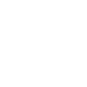 Moving supplies at Vault Self Storage in Holland Landing, Ontario