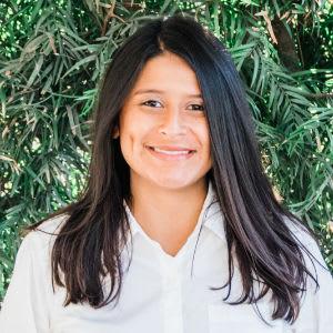 Claire Pignataro, Business Development Director