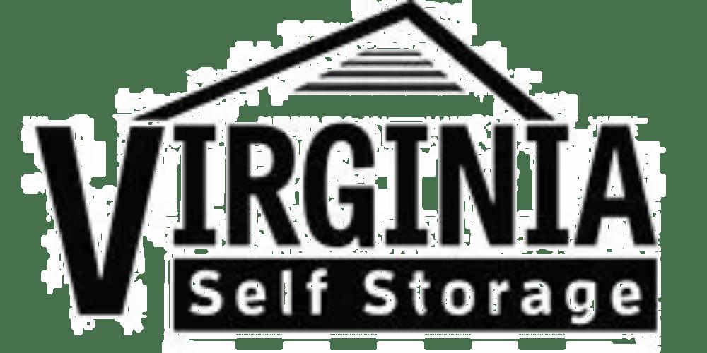 Dominion Self Storage logo