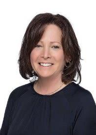 Jaynie Segal, Marketing Manager at Waltonwood Cotswold
