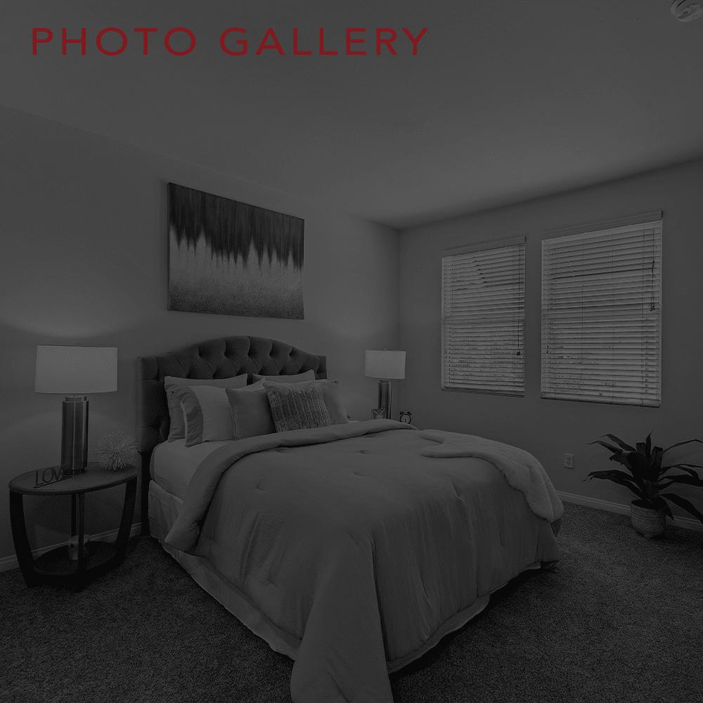 See our photo gallery of The Villagio in Northridge, California