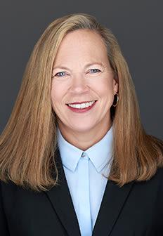 Sally Lein Vice President, Controller, Property at Anthology Senior Living