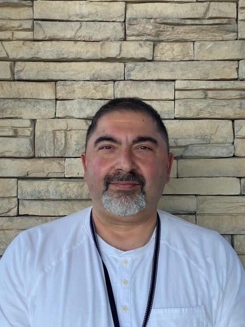Wellness Director at Mukilteo Memory Care in Mukilteo, WA