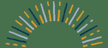 The Spring at Silverton logo