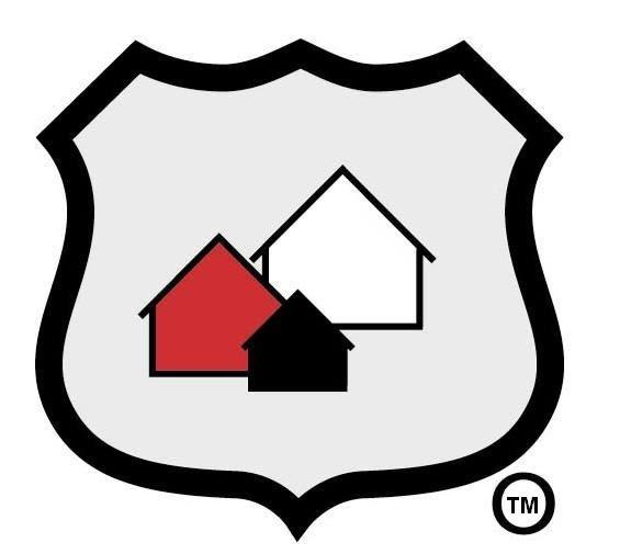 Crime Free Multi-Housing Program Badge for Mariner at South Shores in Las Vegas, Nevada