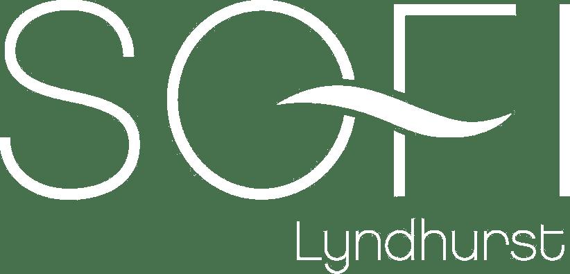 Logo icon for Sofi Lyndhurst in Lyndhurst, New Jersey