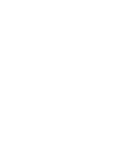 Mission Rock