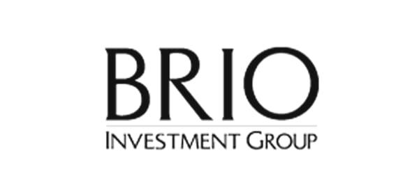 Brio Logo