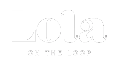 Lola Apartments community logo