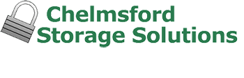 Chelmsford Storage Solutions