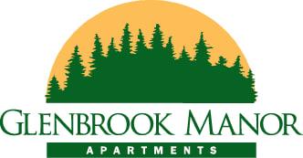Glenbrook Manor