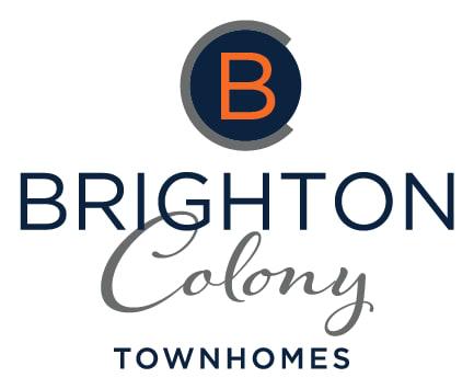 Brighton Colony Townhomes