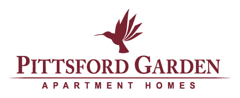 Pittsford Garden Apartments