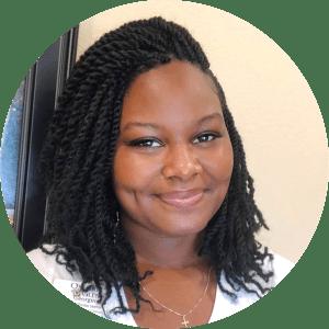 GEORGINA SMITH, COMMUNITY SALES DIRECTOR at Oxford Senior Living