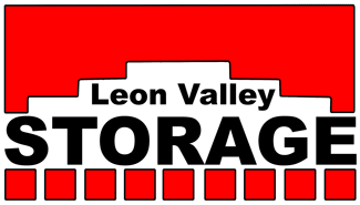 Charmant Self Storage Units Leon Valley San Antonio, TX | Leon Valley Storage