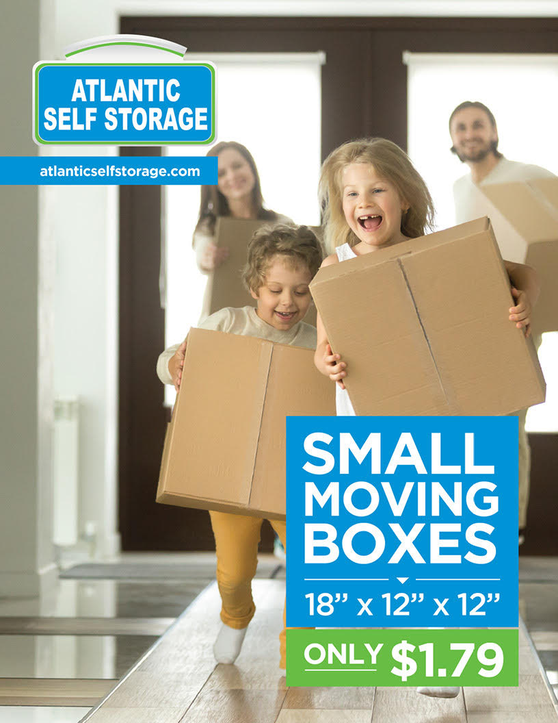 small moving boxes $1.79