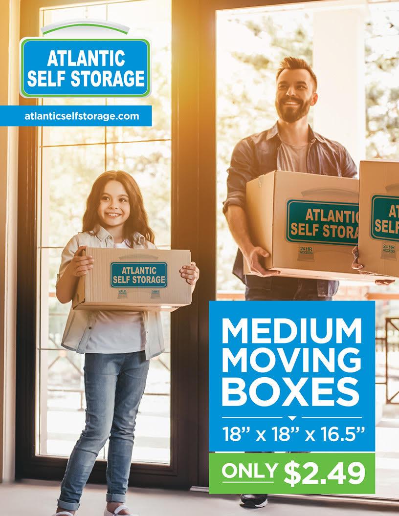 medium moving boxes $2.49