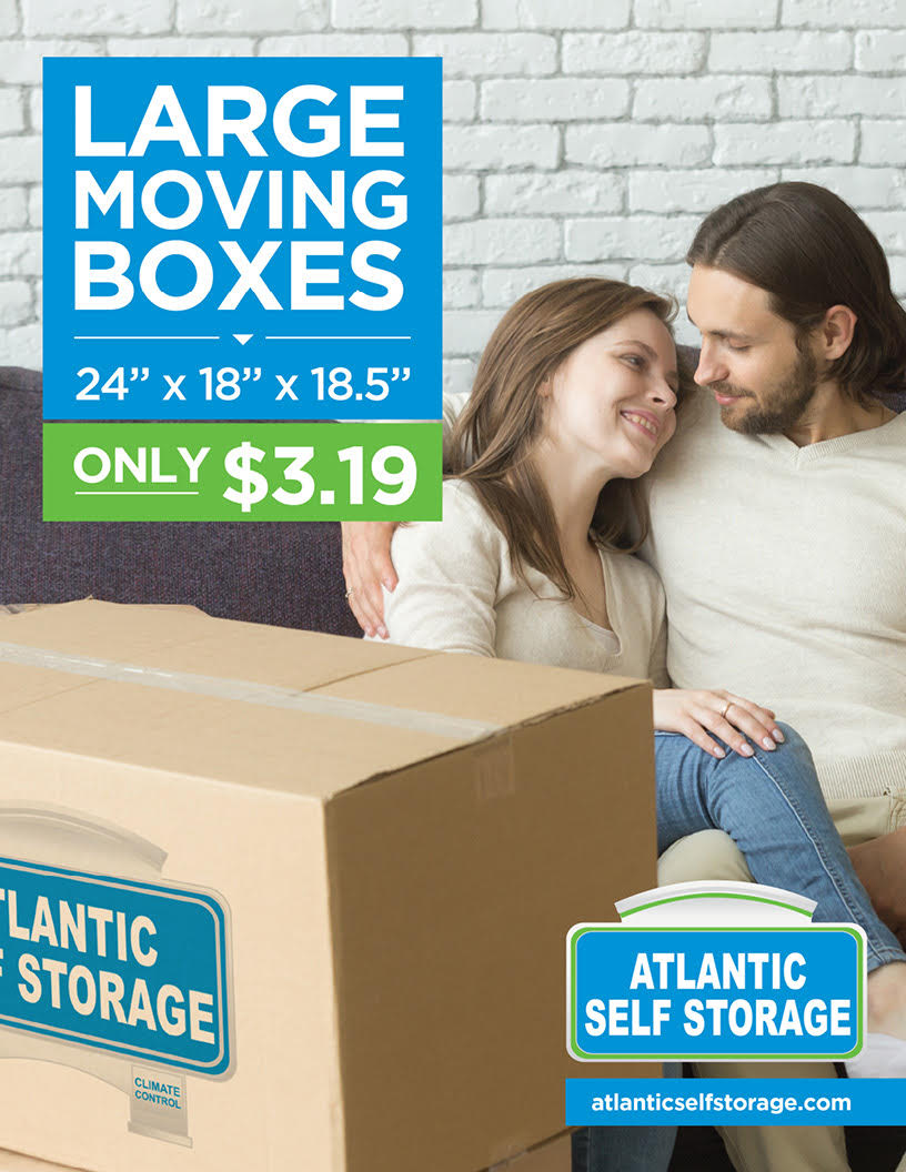 large moving boxes $3.19