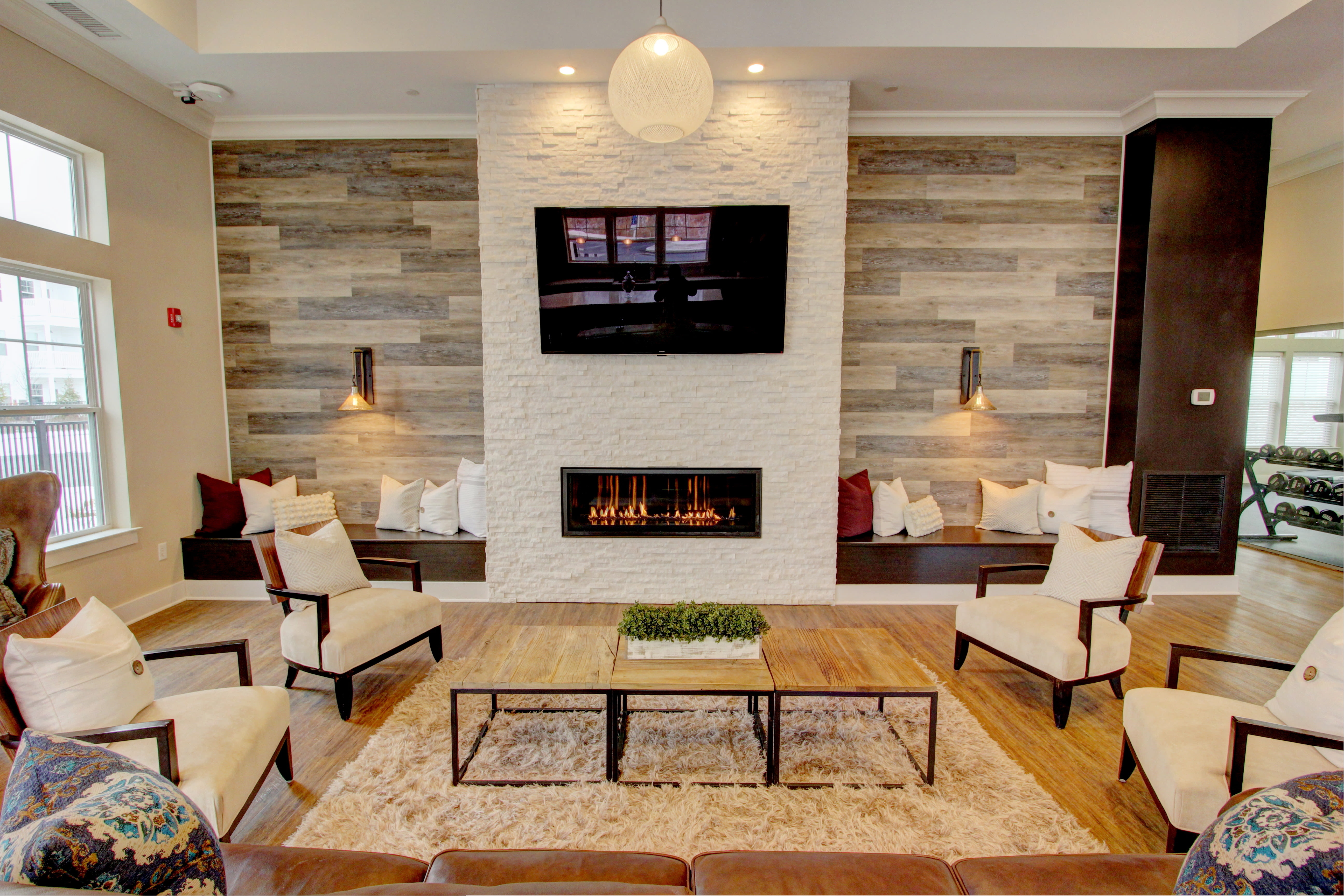 Central Simsbury Ct Apartments The Pointe At Dorset Crossing