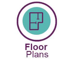 View Floor plans at Brookstone Estates of Charleston in Charleston, Illinois