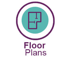 View Floor plans at Carriage Court of Kenwood in Cincinnati, Ohio