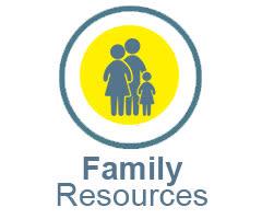 View Family Resources at Brookstone Suites of Effingham in Effingham, Illinois