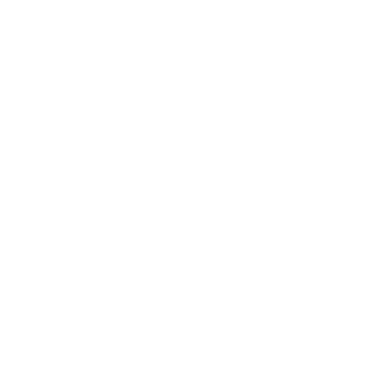 Vertical stripes for Bellrock Market Station in Katy, Texas