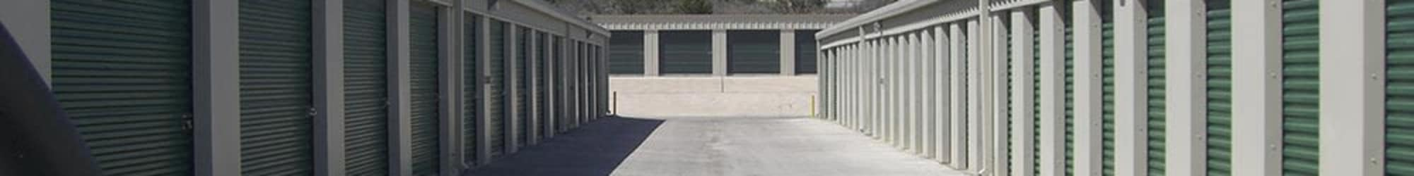 Hours & directions at Tri Star Self Storage - Temple in Temple, Texas
