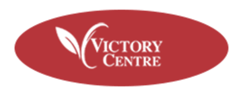 Victory Centre of Sierra Ridge