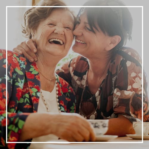 Learn more about Assisted Living at Sunlit Gardens in Alta Loma, California