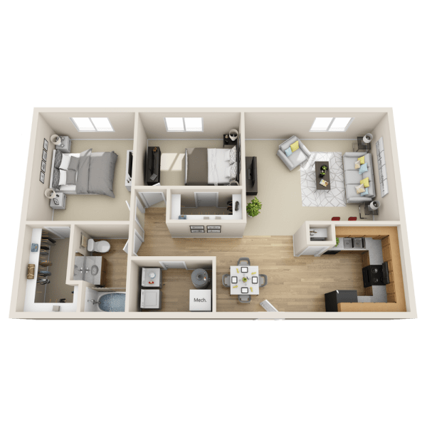 2 3 bedroom apartments for rent in albuquerque nm - 3 bedroom apartments in albuquerque ...