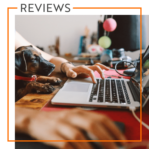 View our Reviews of Storage Units in Aiken, South Carolina
