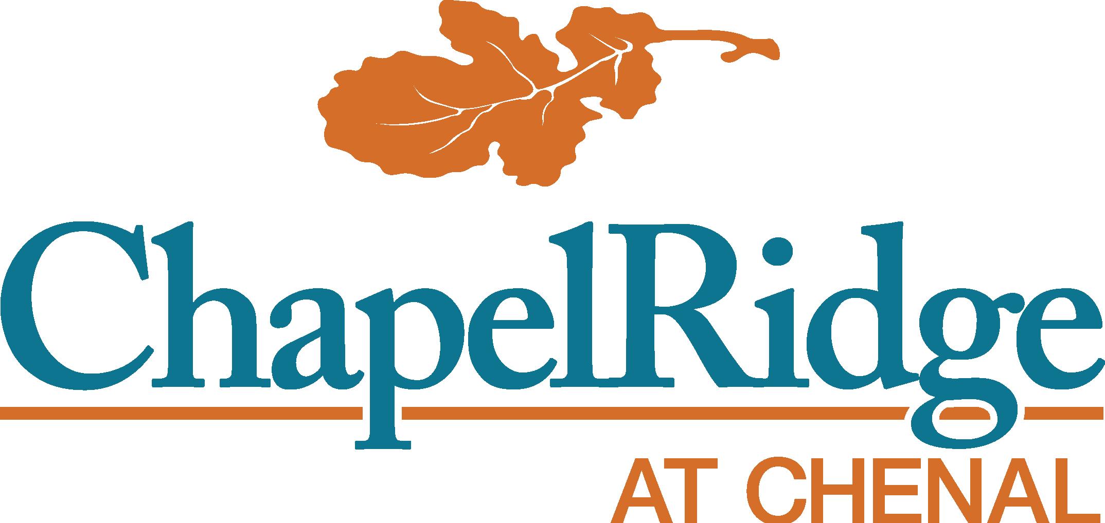 Chapel Ridge at Chenal