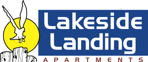 Lakeside Landing Apartments