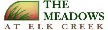 The Meadows at Elk Creek