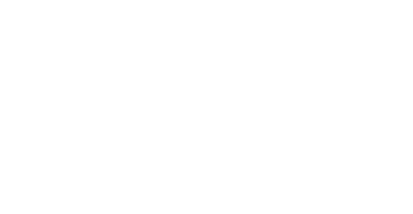 Morgan Properties has 35 years experience