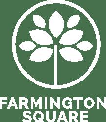 Farmington Square Medford