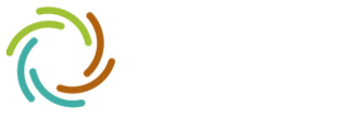 Kirkwood Orange