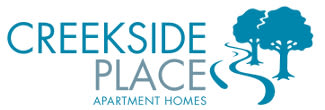 Creekside Place Apartment Homes