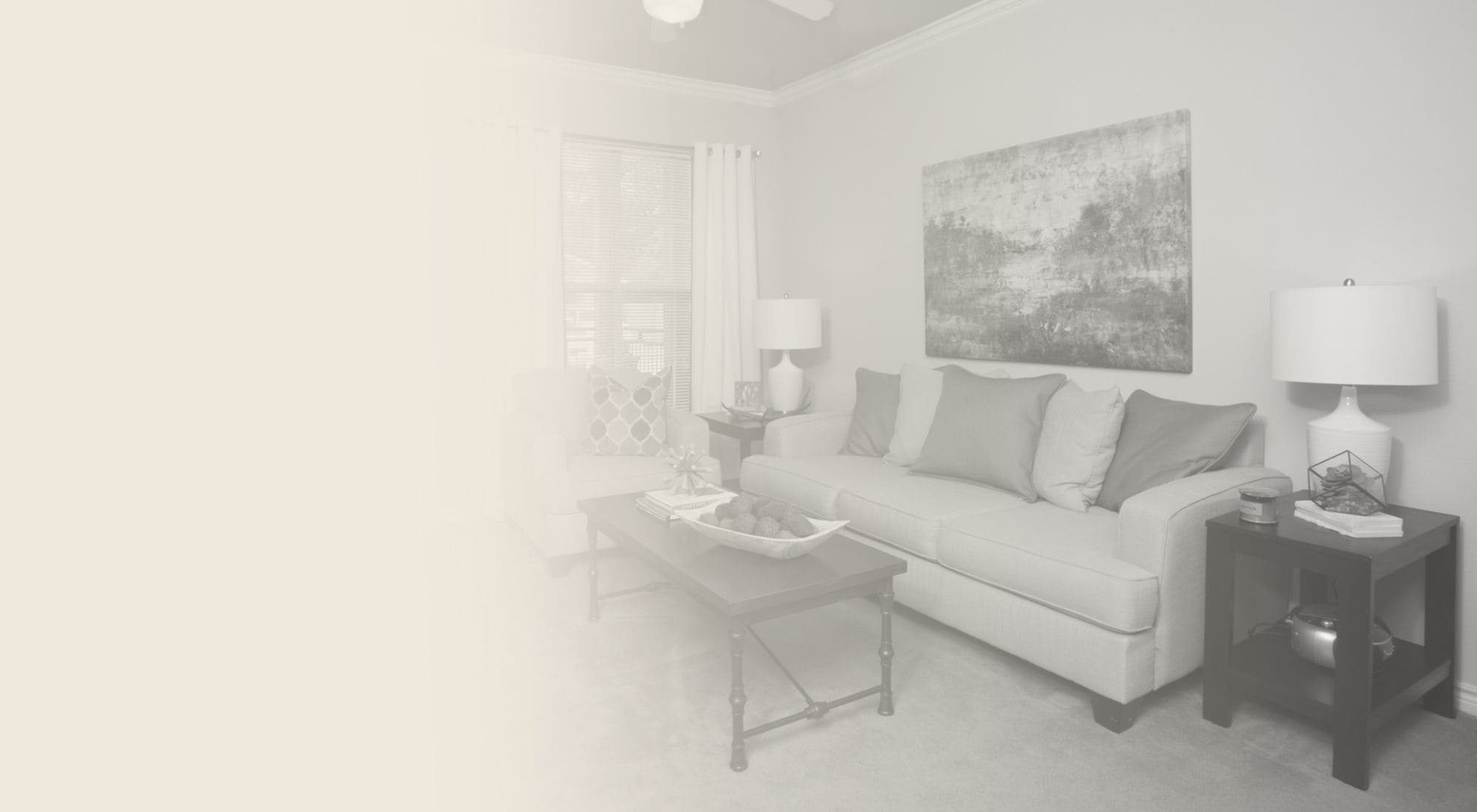 Southwest Lake Charles, LA Apartments for Rent in the Prien Lake