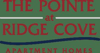 The Pointe at Ridge Cove
