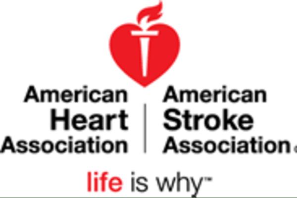 American Heart Association, AHA, Fredericksburg Heart Walk & Festival, Larry Silver, Carl D. Silver, Silver Companies, Silver Foundation, Silver Collection