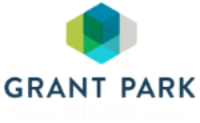 Grant Park Village call out