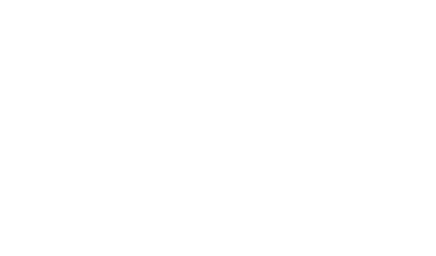View our amenities at Carriage House Apartments in Smyrna, Georgia