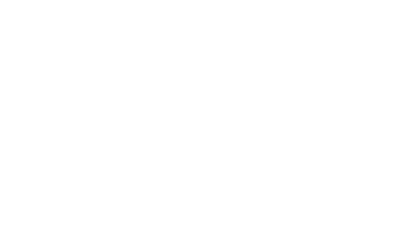 View the neighborhood around Carriage House Apartments in Smyrna, Georgia