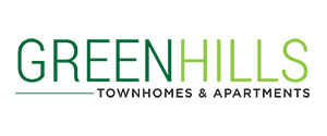 Greenhills Apartments & Townhomes