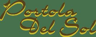 Portola Del Sol