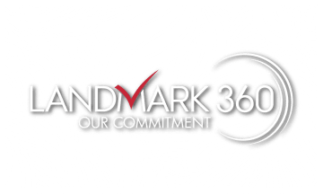 Learn more about our Landmark 360 commitments at The Mark in Raleigh, North Carolina