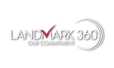 Learn more about our Landmark 360 Commitment at Ridgeview Place in Irving, Texas