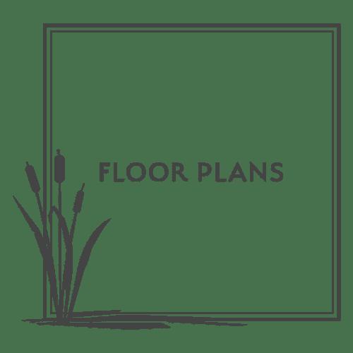 View our floor plans at Enchanted Springs Apartments in Colorado Springs, Colorado